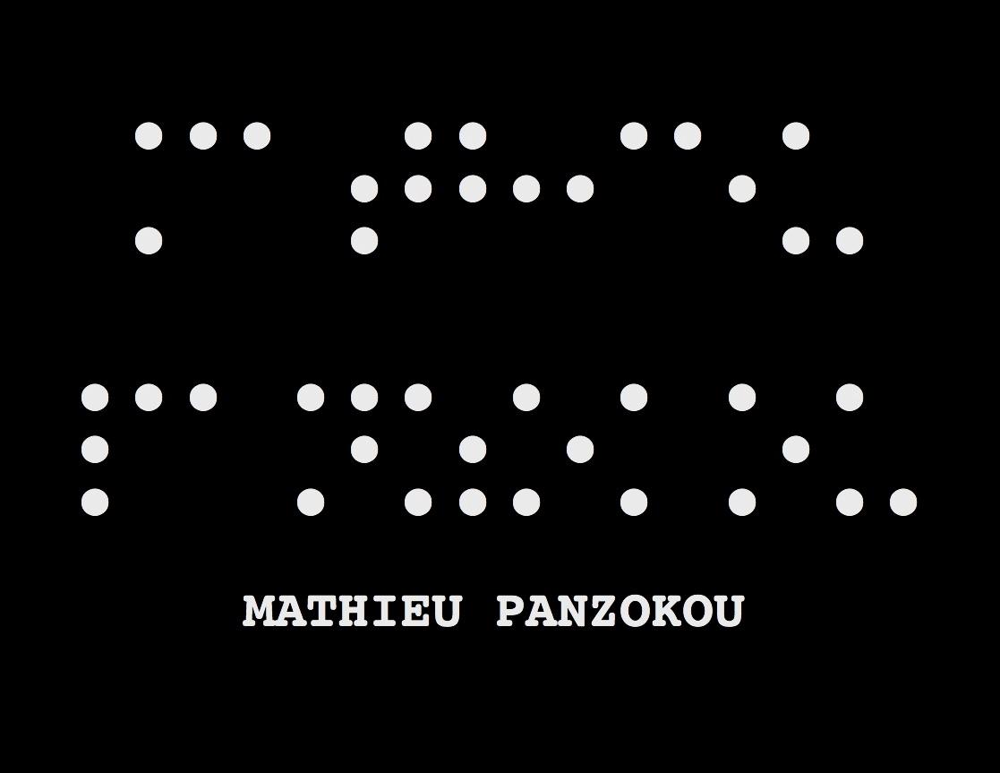 Mathieu Panzokou